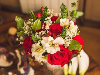 Paradis des Fleurs 2