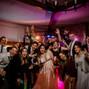 El matrimonio de Karina N. y Cristobal Merino 95