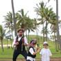 El matrimonio de Jorge H. y Amua Rapa Nui 68