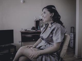 Arlette Rivera 1