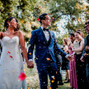 El matrimonio de Francisca y Yeimmy Velásquez 11