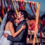 El matrimonio de Sasha y Océano Films 28