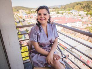 Arlette Rivera 4