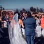 El matrimonio de Sasha y Océano Films 29
