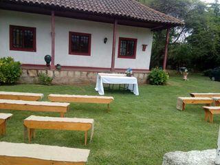 Hacienda Peñaflor 1