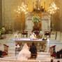 El matrimonio de Daniela Aravena y Santiago Arte 4