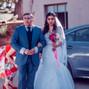El matrimonio de Sasha y Océano Films 32