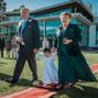 El matrimonio de Martha Becerra y Juan Monares Fotografía 33