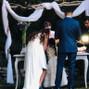 El matrimonio de Daniela Carrillo y Macarena Palma 26