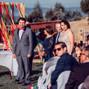 El matrimonio de Sasha y Océano Films 33