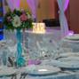 El matrimonio de Leticia A. y Eventos Nisi 45