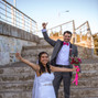 El matrimonio de Sasha y Océano Films 34