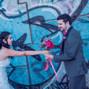 El matrimonio de Sasha y Océano Films 36