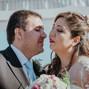 El matrimonio de Martha Becerra y Juan Monares Fotografía 42