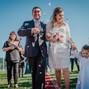 El matrimonio de Martha Becerra y Juan Monares Fotografía 43