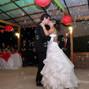 El matrimonio de Guillermo Alvarez y Eventos Kary 10