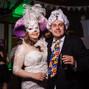 El matrimonio de Martha Becerra y Juan Monares Fotografía 46