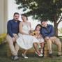 El matrimonio de Veronica  Candia y Glow Producciones 2