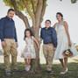 El matrimonio de Veronica  Candia y Glow Producciones 3