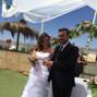 El matrimonio de Alejandra González Candia y Cecilia Serantoni Novias 4