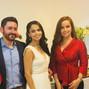 El matrimonio de Laura Moreno y Ceremonias Yurima 8