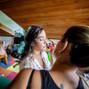 El matrimonio de Natalia A. y Macarena Almeida Make Up 18