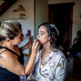 El matrimonio de Natalia A. y Macarena Almeida Make Up 19