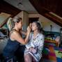 El matrimonio de Natalia A. y Macarena Almeida Make Up 21