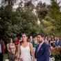 El matrimonio de Sergio S. y Marcelo Cortés Fotografías 102