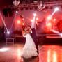 El matrimonio de Sergio S. y Marcelo Cortés Fotografías 103