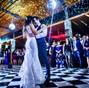 El matrimonio de Susan Santibáñez Cancino y Casona San José 10