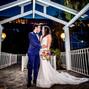 El matrimonio de Susan Santibáñez Cancino y Casona San José 14