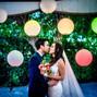 El matrimonio de Susan Santibáñez Cancino y Casona San José 17