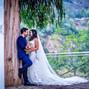 El matrimonio de Susan Santibáñez Cancino y Casona San José 20