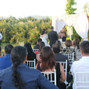 El matrimonio de Mariella Araya Alvarez y Pinceladas de Bodas - Ceremonias 12