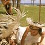 El matrimonio de Veronica V. y Amua Rapa Nui 41