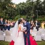 El matrimonio de Diana Lopez y Pinceladas de Bodas - Ceremonias 11