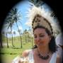 El matrimonio de Veronica V. y Amua Rapa Nui 43
