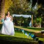El matrimonio de Katheryn Garcia y Multiespacio Lonquén 2
