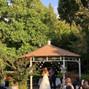 Eventos Flor del Manzano 8
