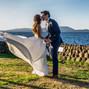 El matrimonio de Javiera Lobos y F&R Fotografía 9
