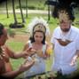 El matrimonio de Veronica V. y Amua Rapa Nui 49