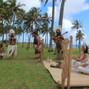 El matrimonio de Veronica V. y Amua Rapa Nui 50