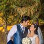 El matrimonio de María Paz Cortés Alvizú y Evelyn Castillo 10
