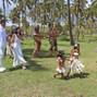 El matrimonio de Veronica V. y Amua Rapa Nui 51