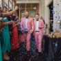 El matrimonio de Alejandro y La Casa Gris 16