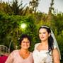 El matrimonio de María Paz Cortés Alvizú y Evelyn Castillo 12