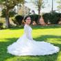 Evelyn Castillo 7