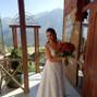 El matrimonio de Tati Brozalez y Santo Encanto 12