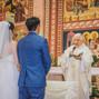 El matrimonio de Constanza y Cecilia Estay 16
